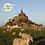 Thumbnail: Journée découverte du Mont-Saint-Michel - 10/25 ans