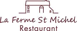 la_ferme_saint michel_logo - REPRIS.jpg