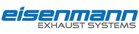 Logo Eisenmann.png