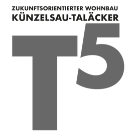 Logo T5 _o.Text.png