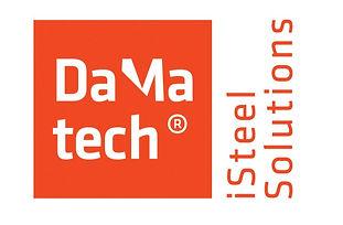 DAMATECH_logo_slogan%20LEZECI_JPG_edited