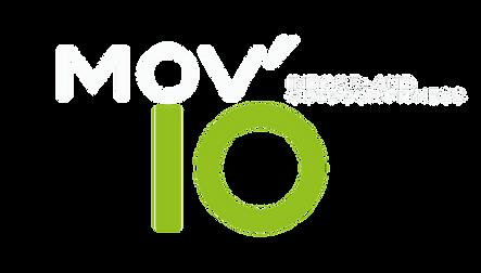 Logo_movio_weiß.png