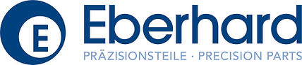 Logo_Eberhard_Präzisionsteile_CMYK.jpg