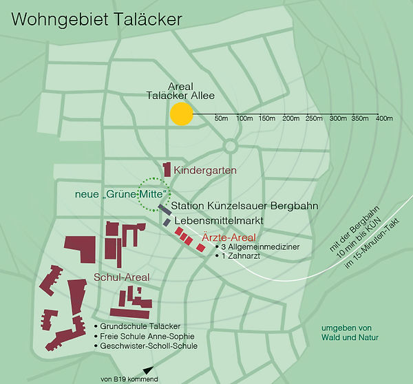 LageplanTalaekerBauplatz.jpg