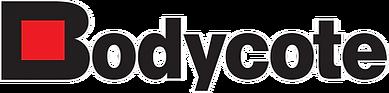 2000px-Bodycote-International-Logo.svg.p