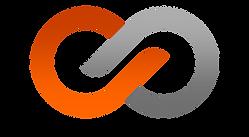 logo Fietz eternity.png