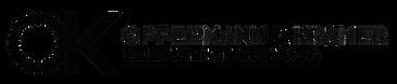 Logo OK Bauschild.png