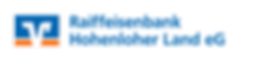 Logo_RGB_Endfassung.png