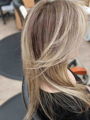 Brazilian Glamours Salon Hair.jpg