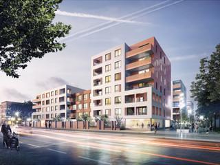 AA+-Logements Epide-Strabourg_Rue_V05.jp