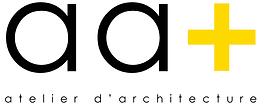 Logo AA+