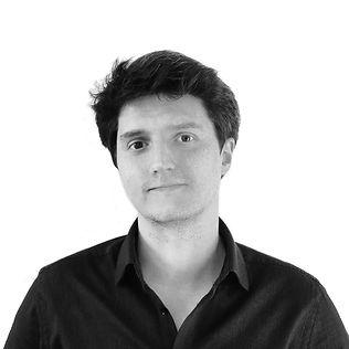 Sylvain EISELE
