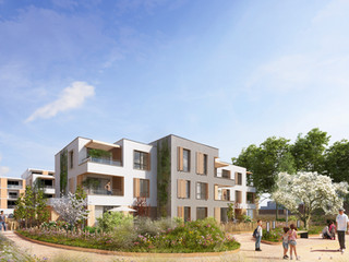 AA+-Logements Epide-Strabourg-pers-03-V0