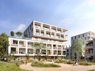 AA+-Logements_Epide-Strabourg-Ilôt-V03.j