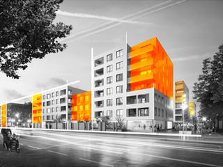Pers_1_Rythme_façade.jpg
