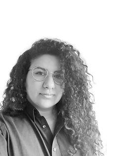 Kamilia HAMDI