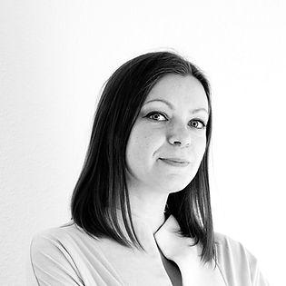Alena GORBUNOVA