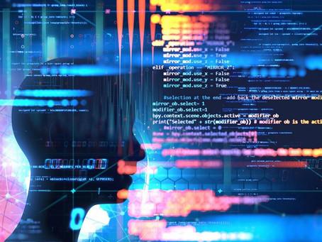 Programación: una asignatura pendiente