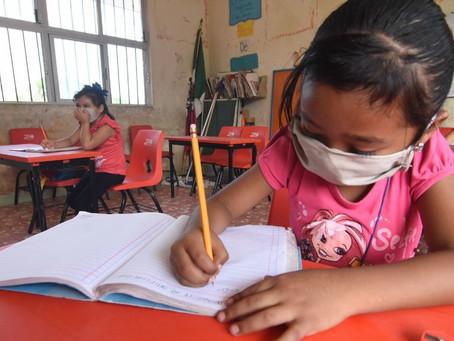 La evaluación formativa, herramienta clave al concluir el ciclo escolar