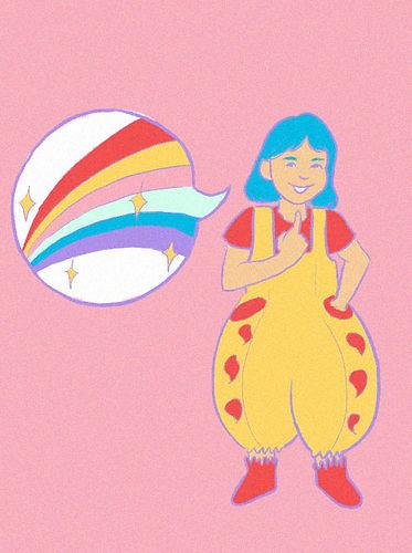 Raising-Queer-Friendly-Kids-Elyssa-Rider