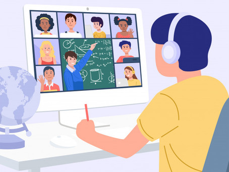 Herramientas para mejorar la participación en el aula virtual