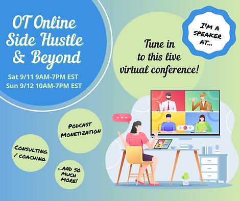 OT Online Side Hustle & Beyond Event Flyer.png