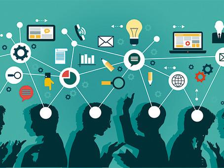 7 Consejos útiles para el trabajo con proyectos en educación básica