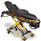Stryker-Stretcher-With-XPS-Patient-Surfa