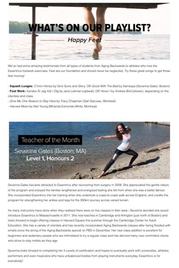 teacher of the month full.jpg