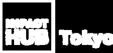 allwhite-logo.png