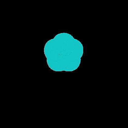 teal flower logo.png