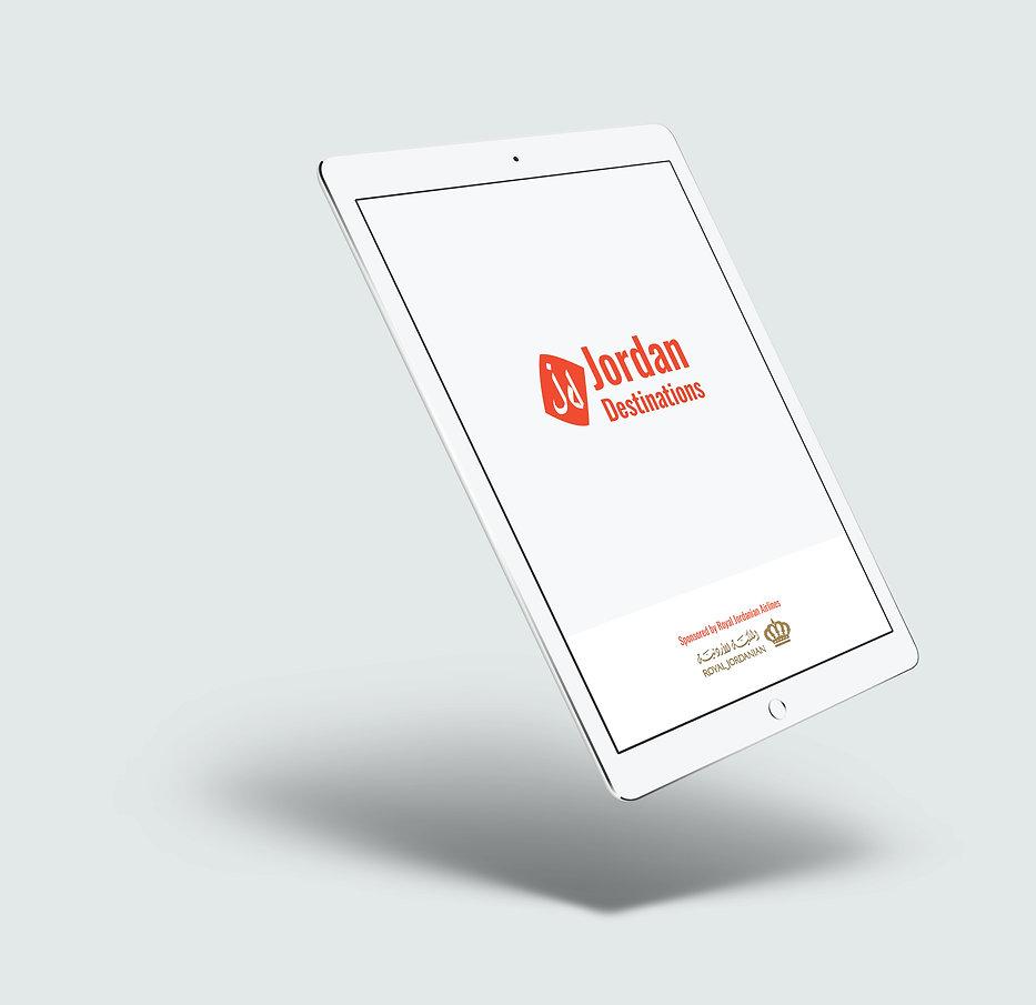 app home page blue.jpg