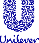 1200px-Unilever_edited.png