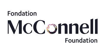 Fondation McConnell Foundation - RGB.jpg