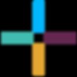 Symbole+_QNP_couleur.png