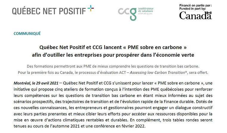 PMESobreEnCarbone_Communique_Final.JPG