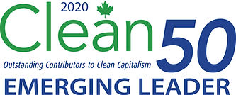 clean50_EMERGING_LEADERS_2020.jpg