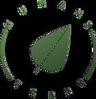 logo_vert_relief.png
