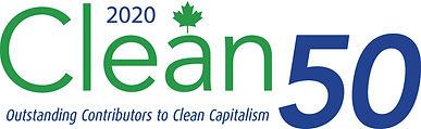 Clean50_2020.jpg
