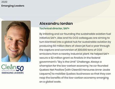 AlexandruIordan_Clean50_EmergingLeader.J