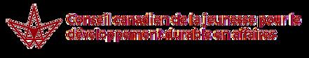Conseil jeunesse - logo.png