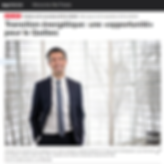 Québec_Net_Positif_article_Rapport_Insti