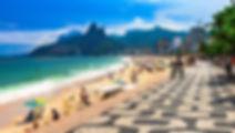 ipanema_baja_edited.jpg