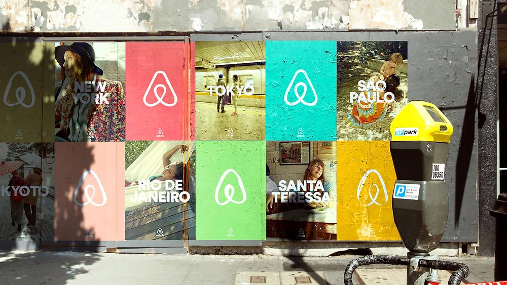 airbnb sheffield