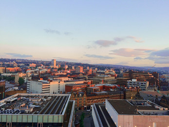 The 5 Best Areas To Live In Sheffield | 2017