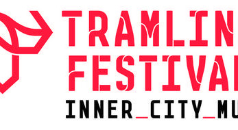 The Tramlines Music Festival Coming to Sheffield in July
