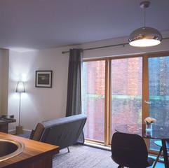 Blonk Street Apartments