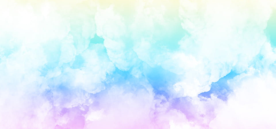 pngtree-colorful-sky-beautiful-pastel-im