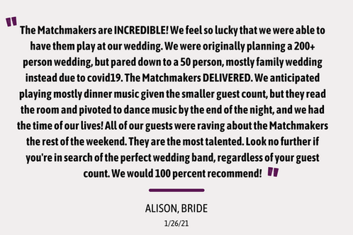 BEST WEDDING BAND IN AUSTIN REVIEW1.png