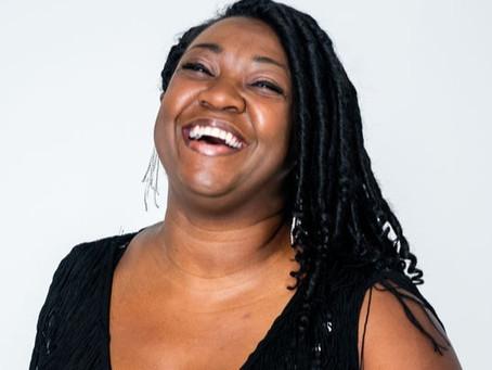 Matchmaker Band Singer Spotlight: Meet Torri